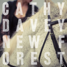 New Forest by Cathy Davey