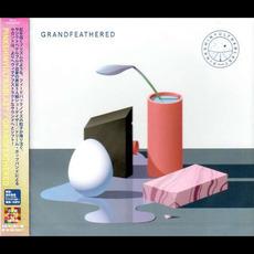 Grandfeathered (Japanese Edition) by Pinkshinyultrablast