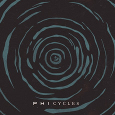 Cycles by PHI