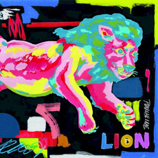 LION by Punchline