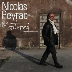 Monterey by Nicolas Peyrac