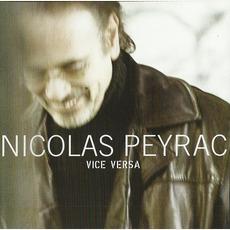 Vice Versa by Nicolas Peyrac
