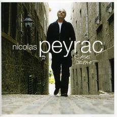 Case départ by Nicolas Peyrac