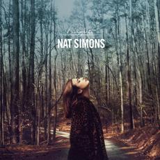 Lights by Nat Simons