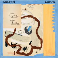 Dragon by Naive Set