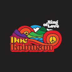 Ring Of Love by Doc Robinson
