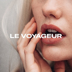 Finally by Le Voyageur