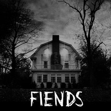 Witch House by Fiends (2)