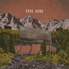A Future by Rare Monk