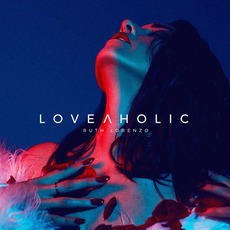 Loveaholic by Ruth Lorenzo