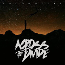 Encounters by Across The Divide