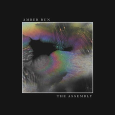 The Assembly mp3 Album by Amber Run