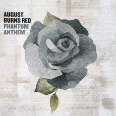 Phantom Anthem (Instrumental) mp3 Album by August Burns Red