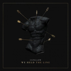 We Held The Line by Expellow