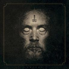 Spiral mp3 Album by Bolu2 Death