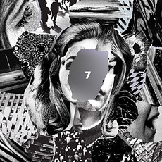 7 mp3 Album by Beach House