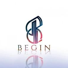 Begin by BeMore