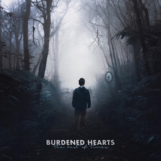 The Best of Times by Burdened Hearts
