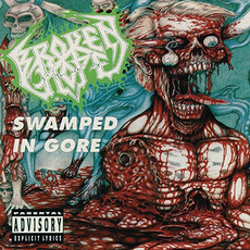 Swamped in Gore by Broken Hope