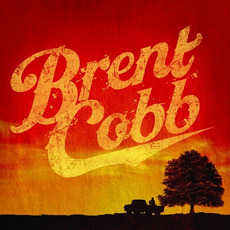 Brent Cobb by Brent Cobb