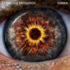 Ember mp3 Album by Breaking Benjamin