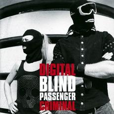 Digital Criminal