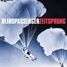 Zeitsprung by Blind Passenger