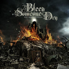 Post Mortem | Veritas by Bleed Someone Dry