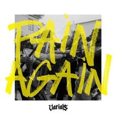 Pain Again by Varials