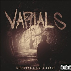 Recollection by Varials