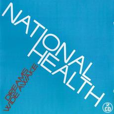 Dreams Wide Awake by National Health