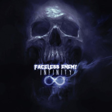 Infinity by Faceless Enemy