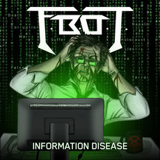 Information Disease by FBOT