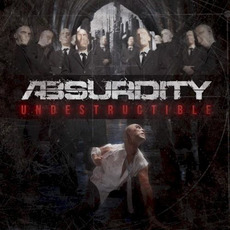 Undestructible by Absurdity