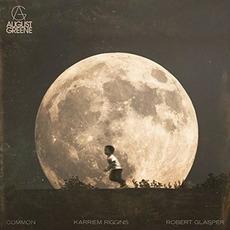 August Greene mp3 Album by August Greene