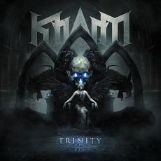 Trinity by Khasm