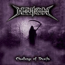 Challenge of Death by Helikon