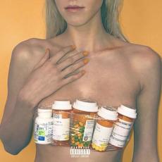 digital druglord mp3 Album by Blackbear