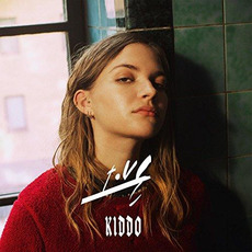 Kiddo mp3 Album by Tove Styrke