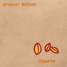 Peanuts mp3 Album by Stanley Brinks