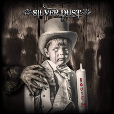 House 21 mp3 Album by Silver Dust