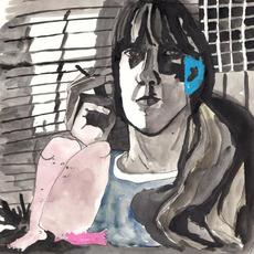 Sugar Still Melts In The Rain mp3 Album by Sarah Mary Chadwick