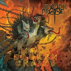 More Broken Chains by Shock Proof