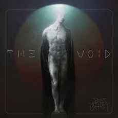 The Void by Sons of the Beast