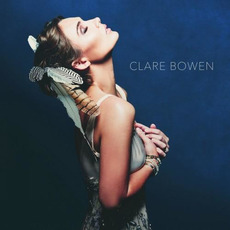 Clare Bowen mp3 Album by Clare Bowen