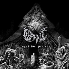 Cognitive Process by Charnel