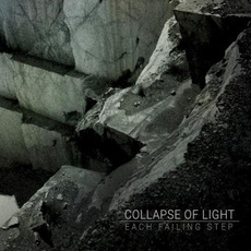 Each Failing Step by Collapse of Light