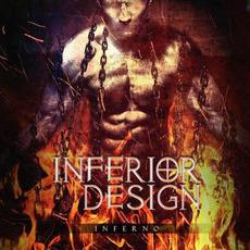 Inferno by Inferior Design