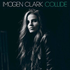 Collide mp3 Album by Imogen Clark