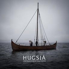 Hugsjá mp3 Album by Ivar Bjørnson & Einar Selvik
